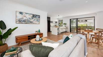 5/21 Noble Street, Camp Hill