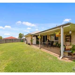 Thumbnail of 8 Tawarra Crescent, Gracemere, QLD 4702