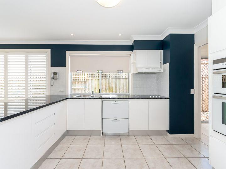 24 Mornington Terrace, Robina, QLD