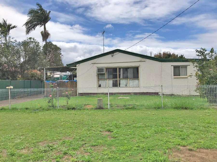 118 Clipper Street, Inala, QLD 4077