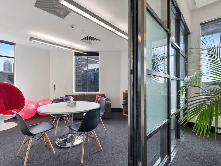 Level 4/171 William Street, Darlinghurst, NSW