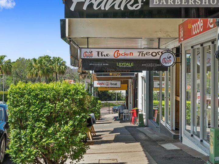 34-38 Dumaresq Street, Gordon, NSW