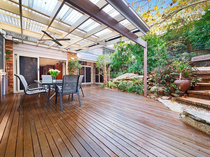 12 Cygnet Place, Illawong, NSW