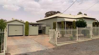 79 Harris Street, Broken Hill