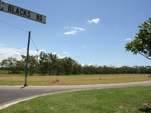 1 ACRE - CLOSE TO TOWN  NO COVENANTS  BUILD NOW! - Mareeba