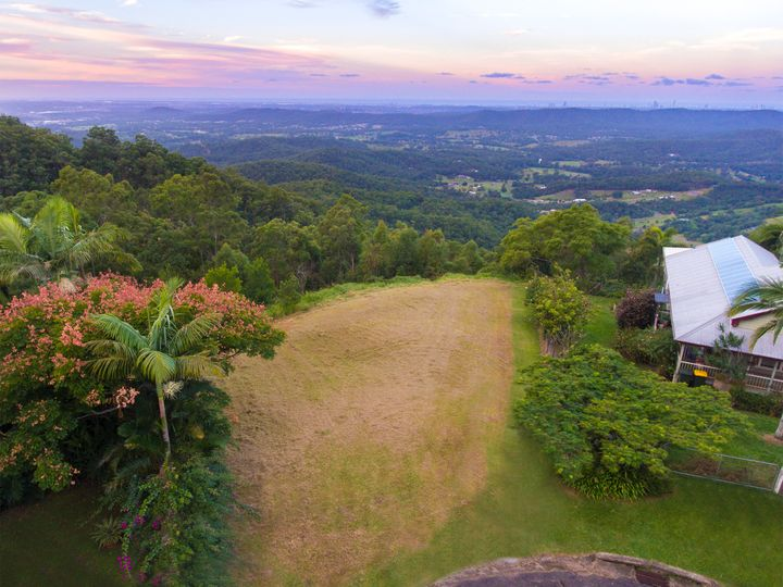 34 Java Court, Tamborine Mountain, QLD