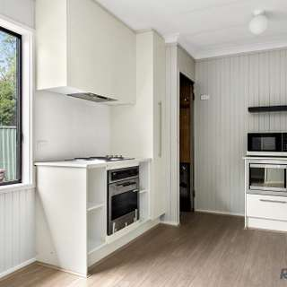 Thumbnail of 93 Showground Road, Castle Hill, NSW 2154