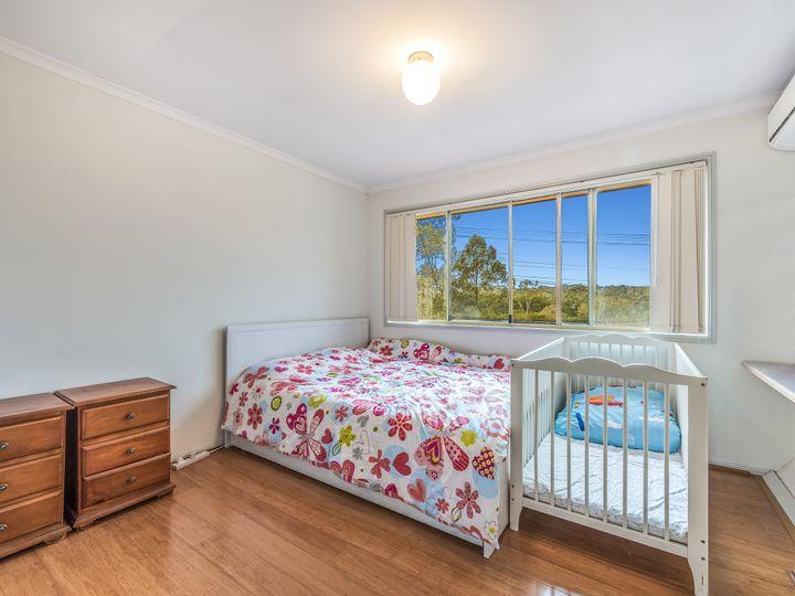 41/10 Adrian Place, Wishart, QLD