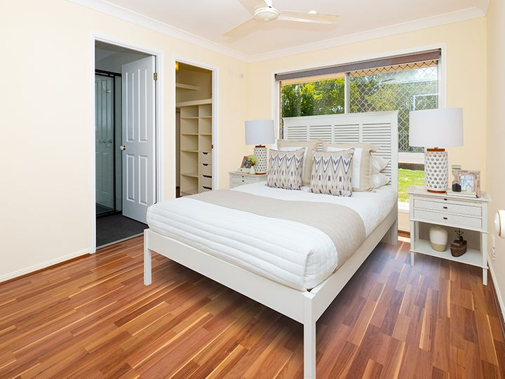 7 Rossmore Street, Heritage Park, QLD