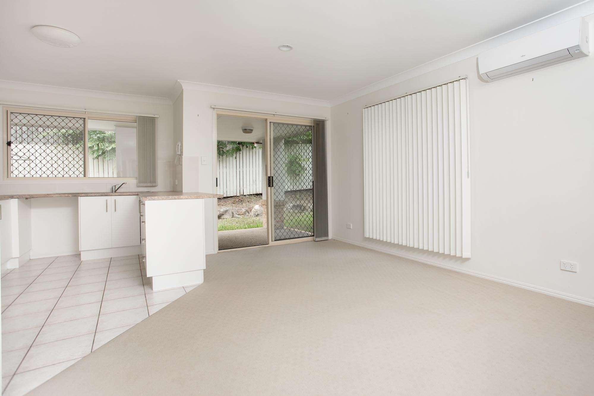 9/241 Horizon Drive, Westlake, QLD 4074