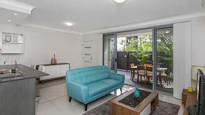 2/11 Cottenham Street, Fairfield