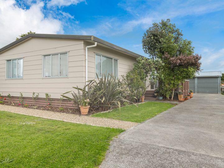 25 Jarman Road, Mount Wellington, Auckland City