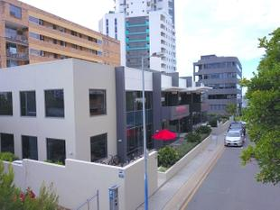 Fully Leased CBD Modern Building Long Lease with options to 2033 - Southport