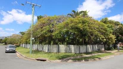 30 Coombabah Road, Biggera Waters