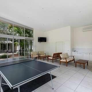 Thumbnail of 60/68 Pulgul Street, Urangan, QLD 4655