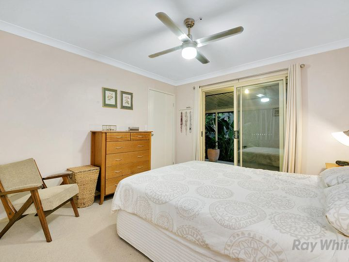 19 Greenlaw Place, Eight Mile Plains, QLD