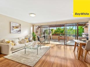 Stunning Presentation in a Great Location - Marsfield