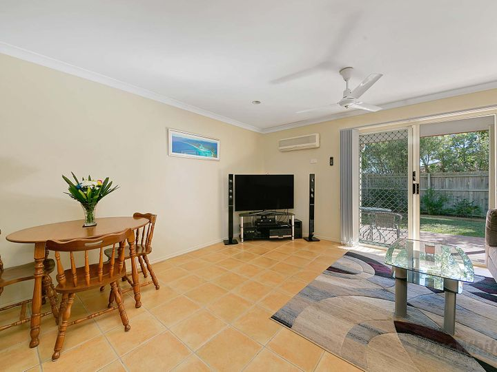 49/25 Buckingham Place, Eight Mile Plains, QLD