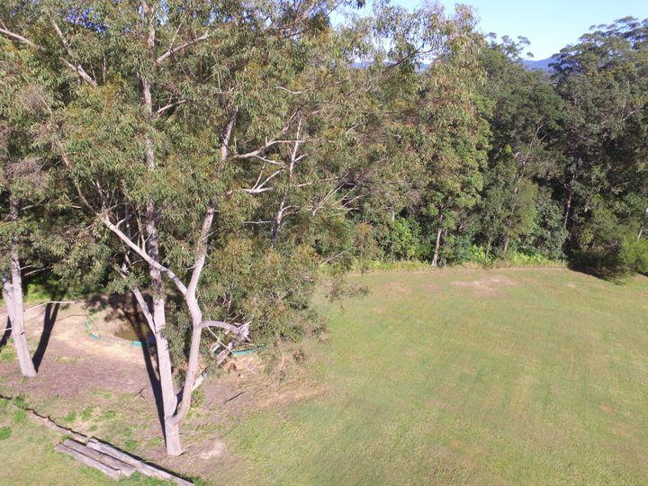 21 Bald Knob Road, Peachester, QLD