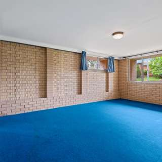 Thumbnail of 89 Cremin Street, Upper Mount Gravatt, QLD 4122