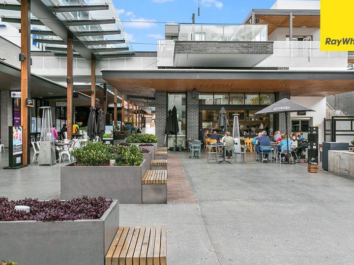 G11/1 Victa Street, Campsie, NSW