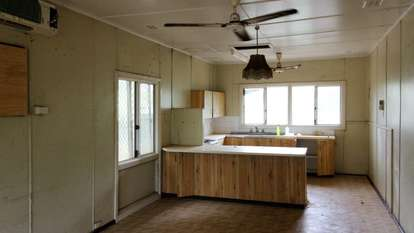 3 Logue Court, South Hedland