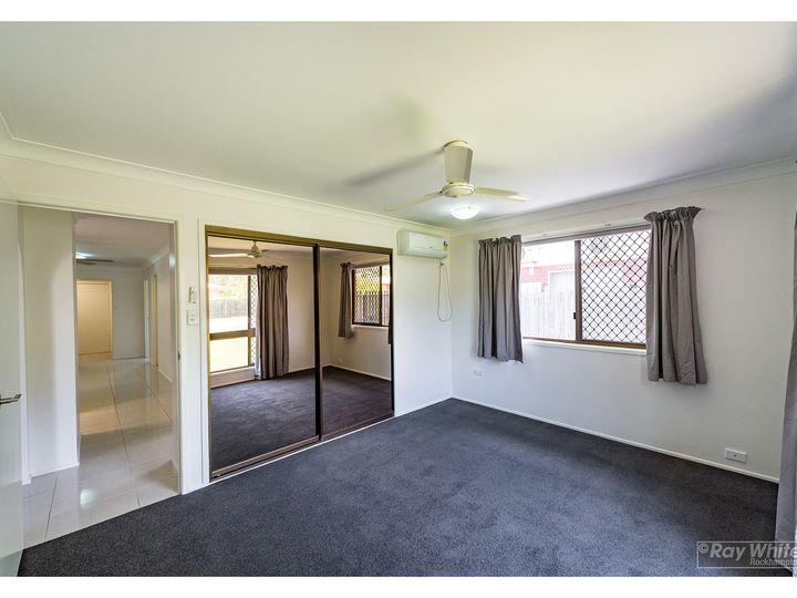 6 Cheney Street, Norman Gardens, QLD
