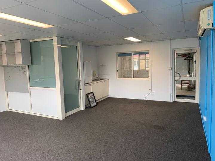 9/800 Old Illawarra Road, Menai, NSW