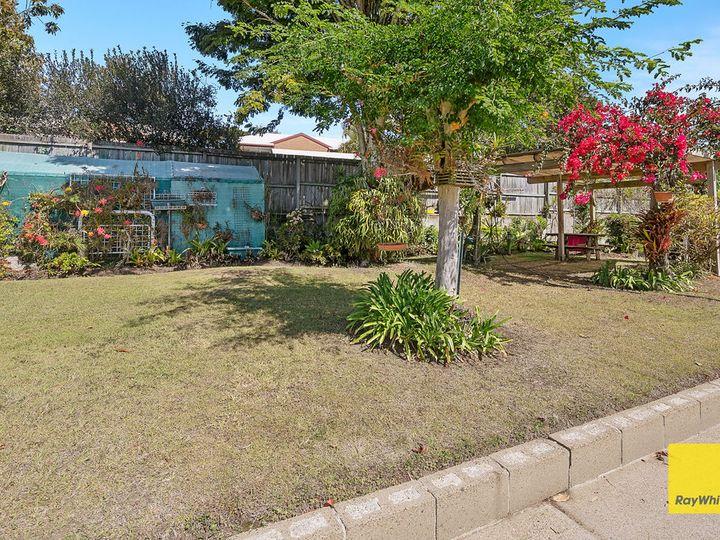 1/76 Holland Crescent, Capalaba, QLD