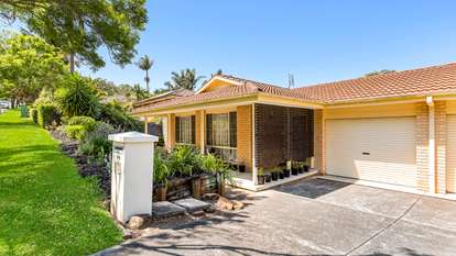 1/6 Cotswolds Close, Terrigal