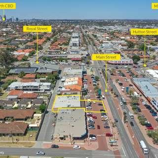 Thumbnail of 236 Main Street, Osborne Park, WA 6017