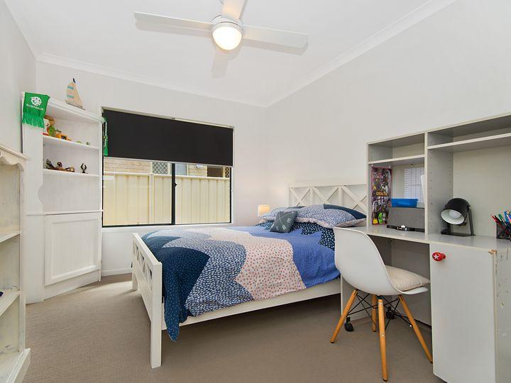 20 Bayview Drive, Yamba, NSW