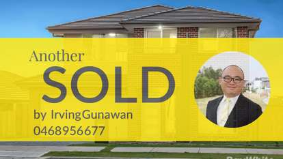29 Withers Road, NORTH KELLYVILLE