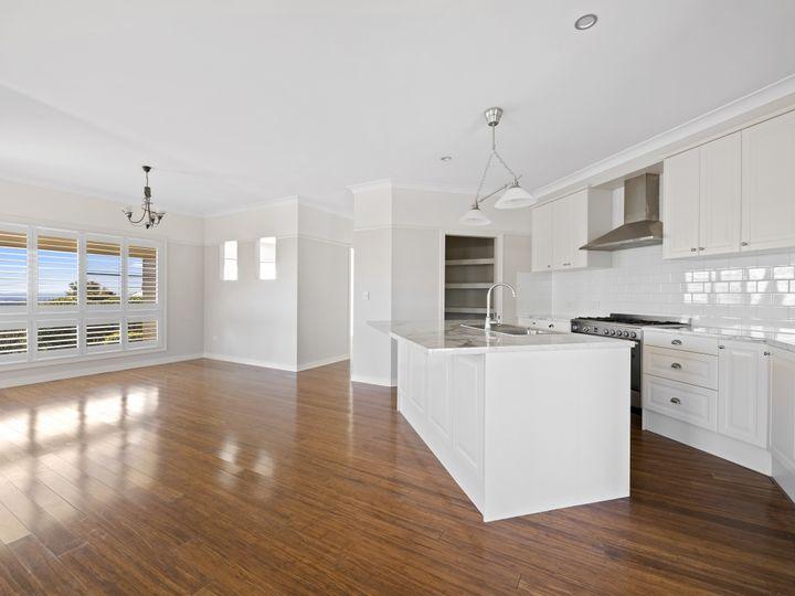 15 Mountview Court, Highfields, QLD