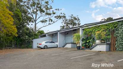 6/47 Woodvale Avenue, North Epping