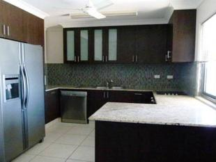 You will love coming home to this fully furnished unit. - Darwin City