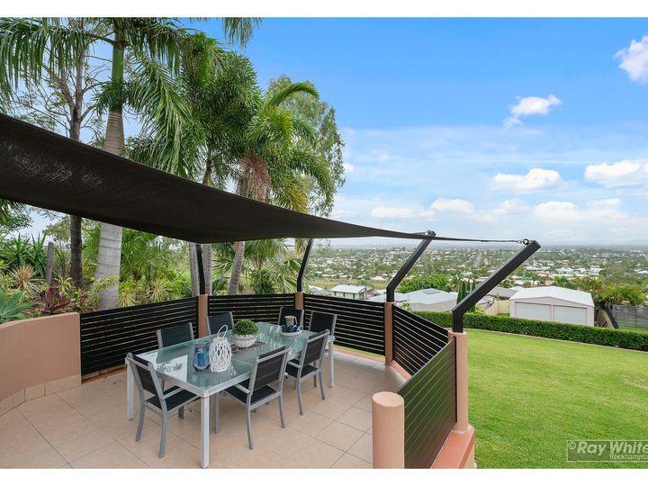 14 Africander Avenue, Norman Gardens, QLD