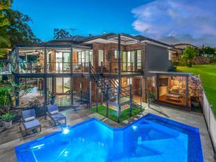 Peaceful Luxury in Bridgeman Downs - Bridgeman Downs
