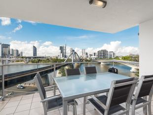 Best Value 3 Bedroom Unit We Have!! - Brisbane