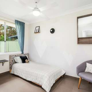 Thumbnail of 30 Berger Road, South Windsor, NSW 2756