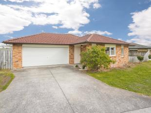 Snap It Up Before It's Sold! - Mangere