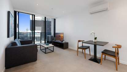 508/250 City Road, Southbank