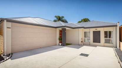 572A Morley Drive, Morley