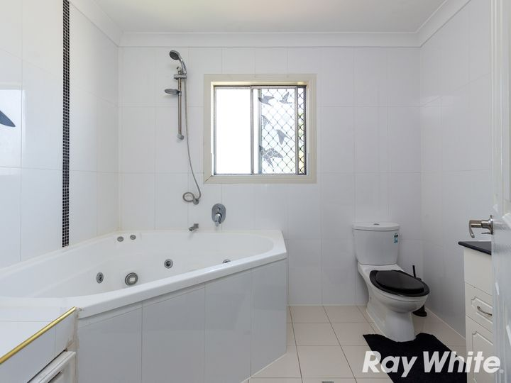 70 Bardon Road, Logan Central, QLD