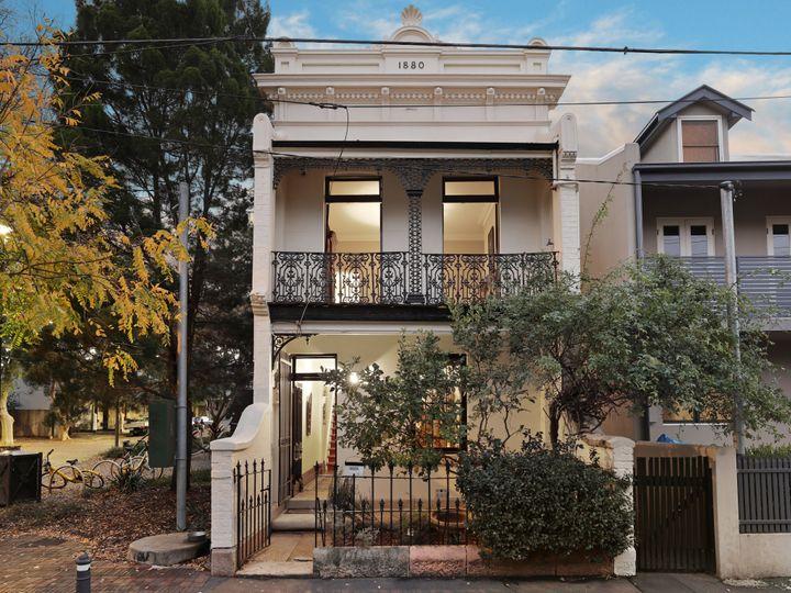 7 Flora Street, Erskineville, NSW