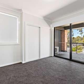 Thumbnail of 101/2 Avena Path, Waratah West, NSW 2298