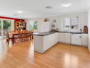 2nd CONTRACT COLLAPSED, OWNERS NEED A CONTRACT TODAY - Upper Coomera