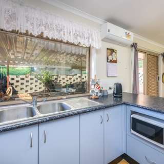 Thumbnail of 1/13 Goldwyn Way, Oxenford, QLD 4210