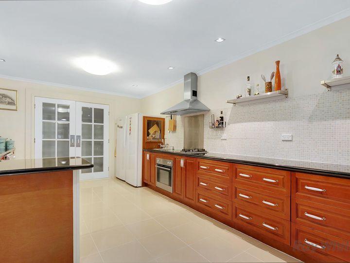 65 Grenfell Street, Mount Gravatt East, QLD