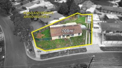 1 Airley Court, Meadow Heights